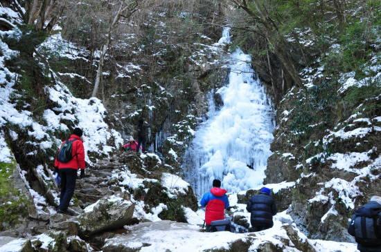 0130払沢の滝 (11).JPG
