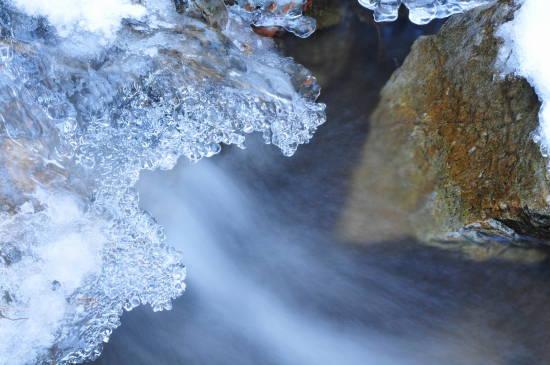 0130払沢の滝 (9).JPG