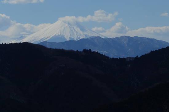 0212城山 (15).JPG