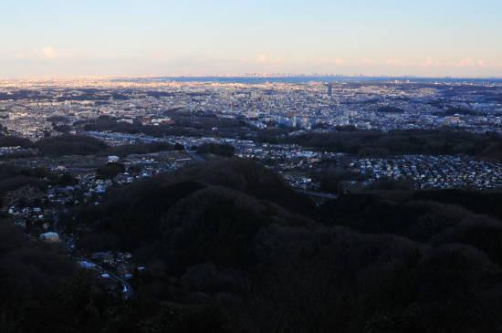 0212城山 (17).JPG