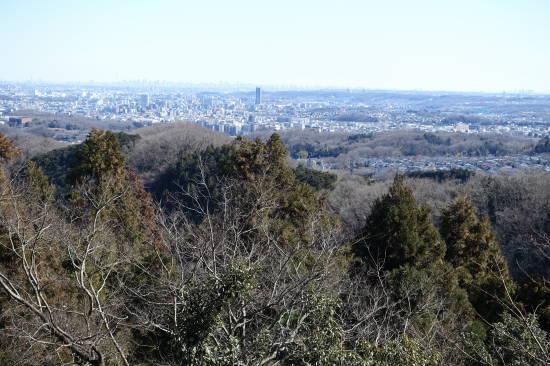 0212城山 (3).JPG