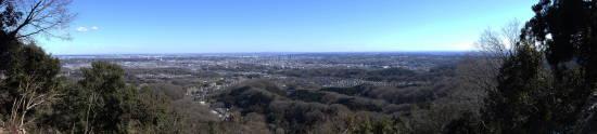 0212城山 (6).JPG