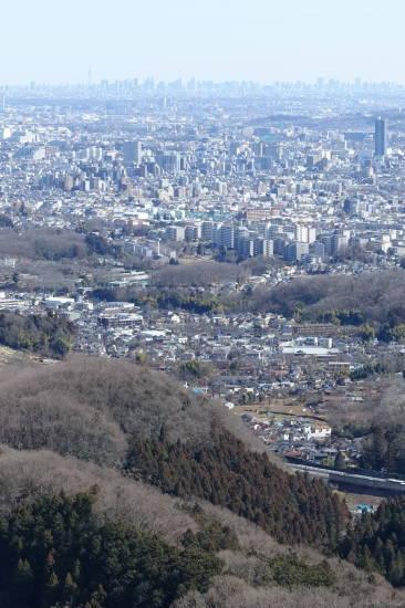 0212城山 (7).JPG