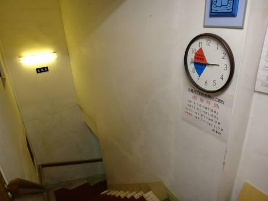 0214積善館 (18).JPG
