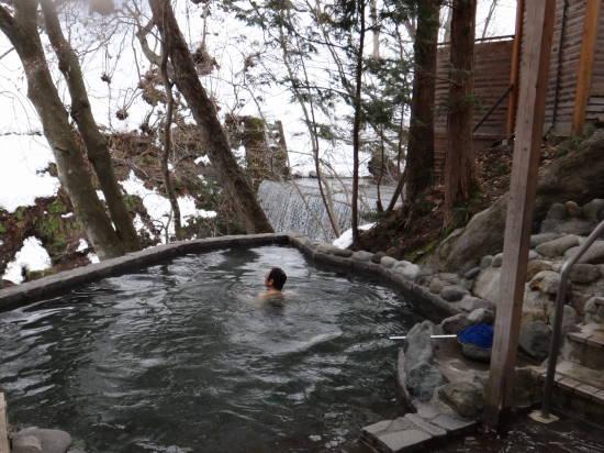 0224谷川岳 (10).JPG