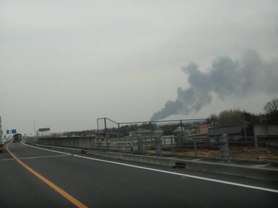 0224谷川岳 (13).JPG
