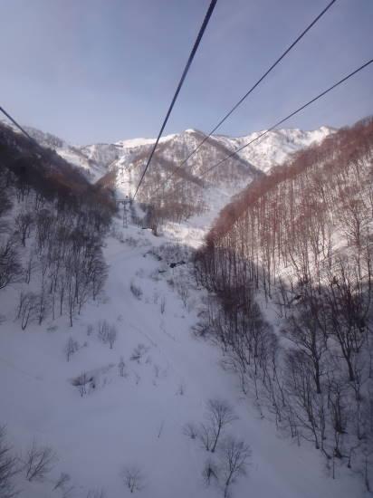 0224谷川岳 (2).JPG