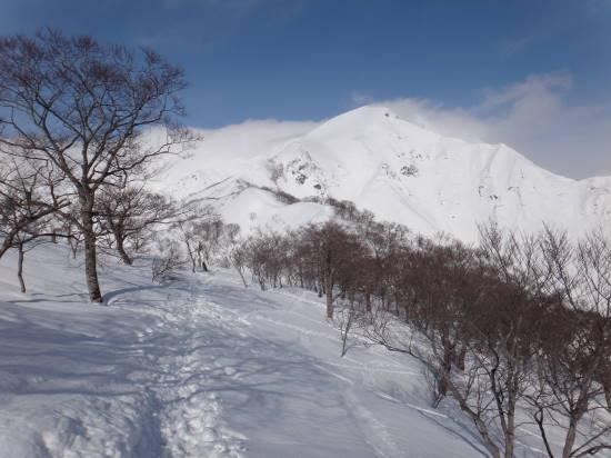 0224谷川岳 (4).JPG