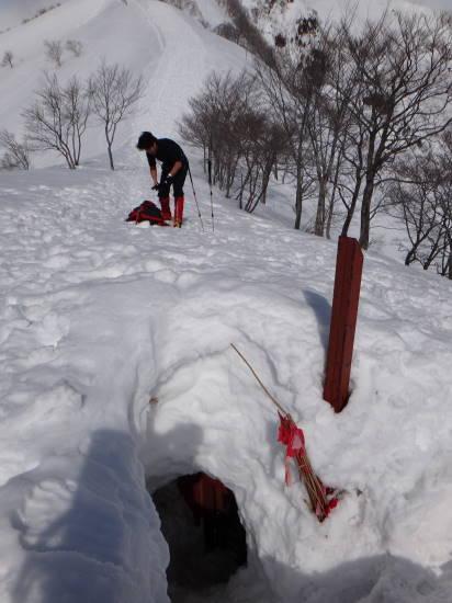 0224谷川岳 (5).JPG