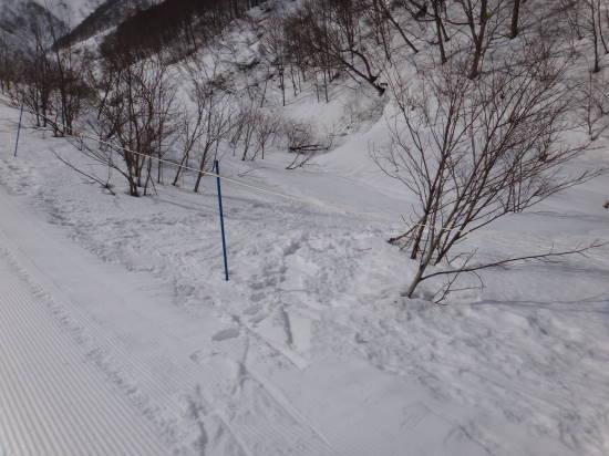 0224谷川岳 (8).JPG