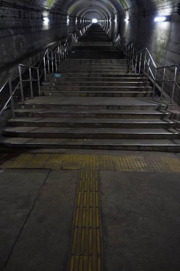0303谷川岳&土合駅 (19).JPG