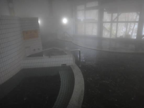 0303谷川岳&土合駅 (4).JPG