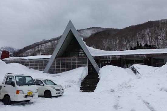 0303谷川岳&土合駅 (6).JPG