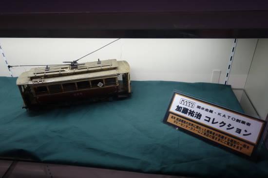 0319KATO (24).JPG