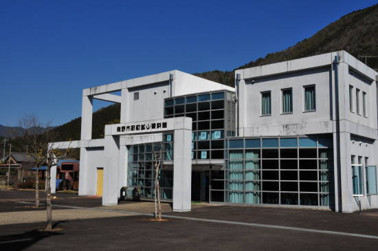 0323紀州鉱山&那智 (36).JPG