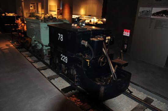 0323紀州鉱山&那智 (58).JPG