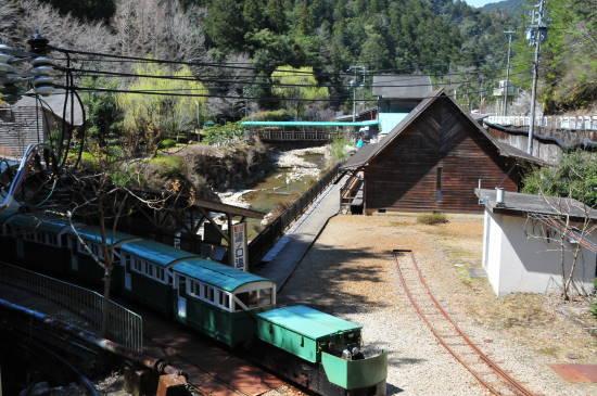 0323紀州鉱山&那智 (75).JPG