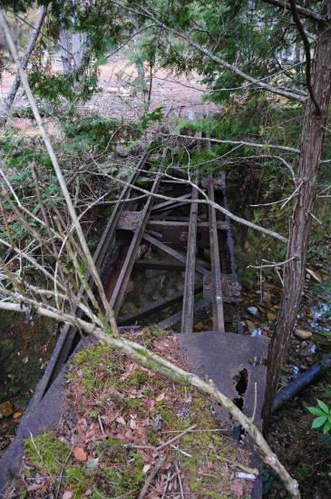 0324紀州鉱山&いなか (12).JPG
