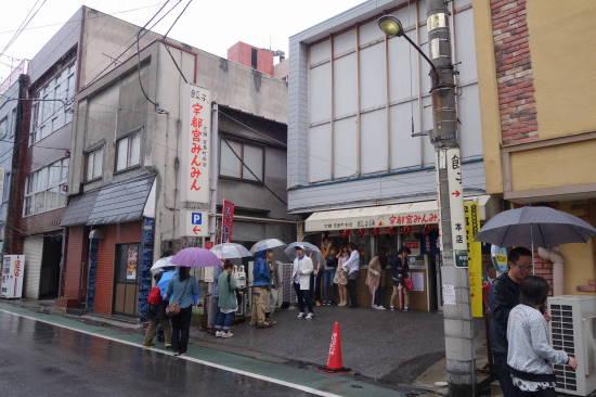 0403宇都宮へ (1).JPG