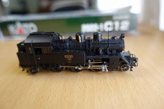 0429修理 (1).JPG