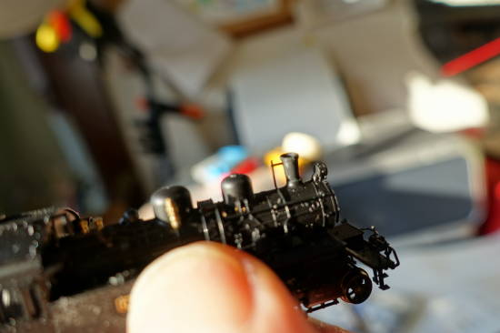 0429修理 (9).JPG