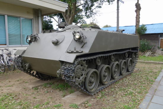 0429防衛資料館 (13).JPG
