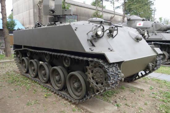 0429防衛資料館 (14).JPG