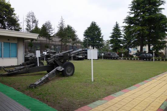 0429防衛資料館 (19).JPG