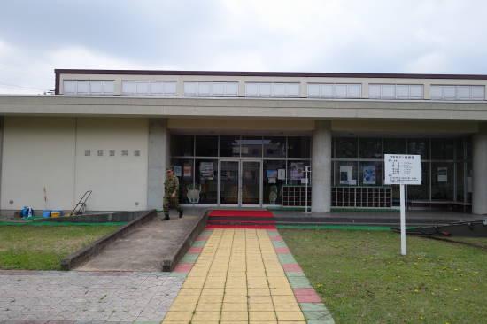0429防衛資料館 (26).JPG