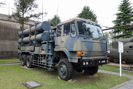 0429防衛資料館 (5).JPG