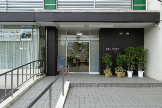 0501リル (1).JPG