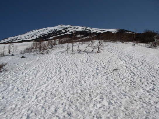 0504富士山2.jpg