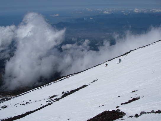 0504富士山3.jpg