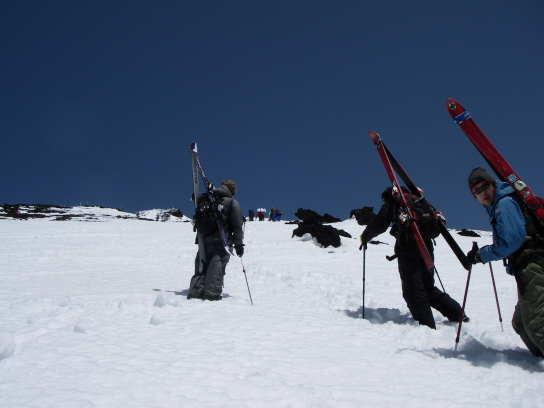 0504富士山5.jpg
