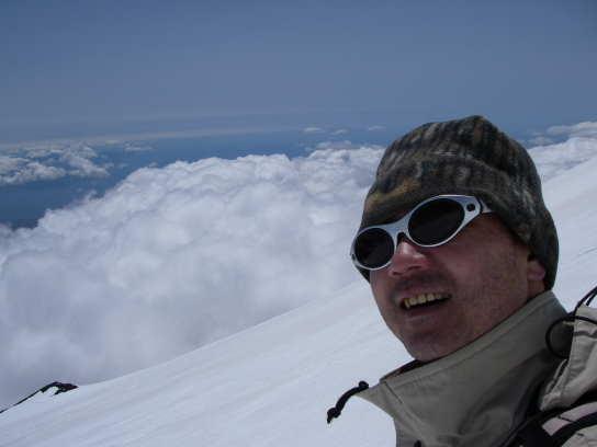 0504富士山8.jpg