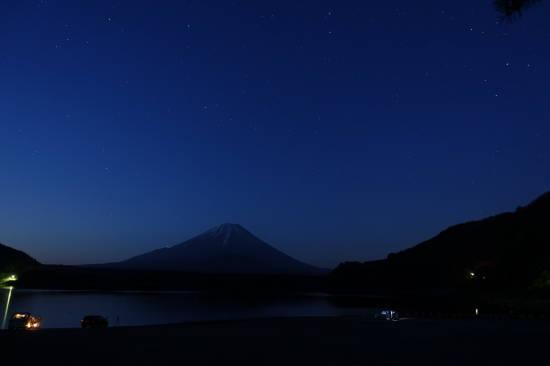 0508精進湖CAMP (1).JPG