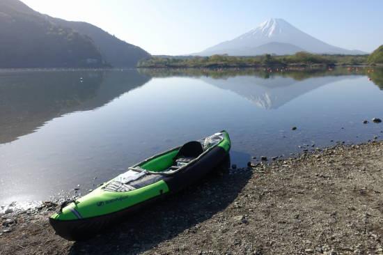0508精進湖CAMP (7).JPG