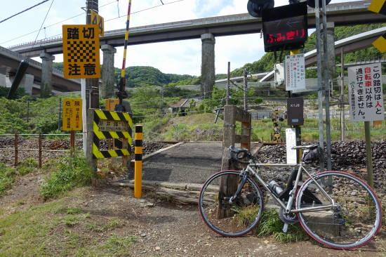 0514サイクリング (10).JPG