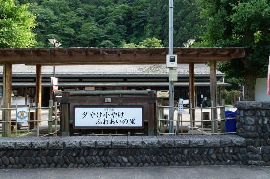 0612ほたる (1).JPG
