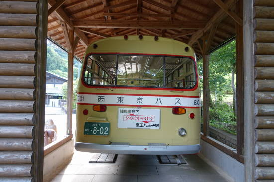 0612ほたる (7).JPG