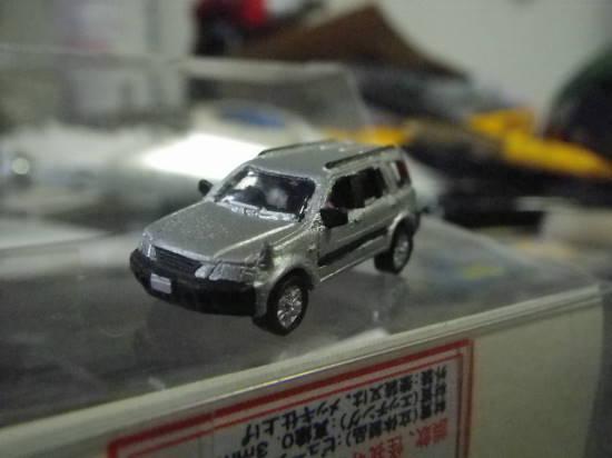 0713納車 (1).JPG