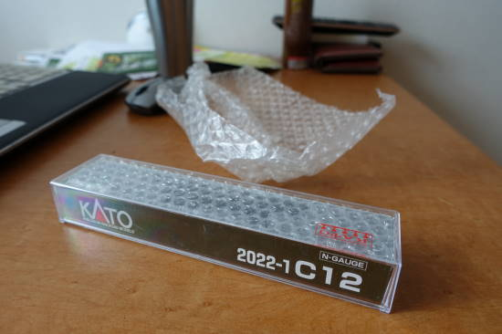 0728C12入線 (2).JPG