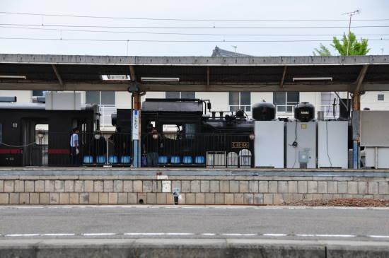 0822真岡鉄道SL (25).JPG