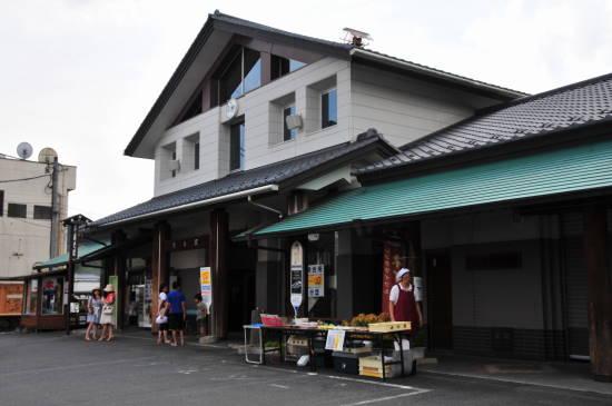 0822真岡鉄道SL (7).JPG