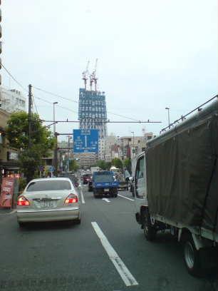 0919浅草.jpg