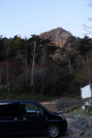 1019日光 (1).JPG