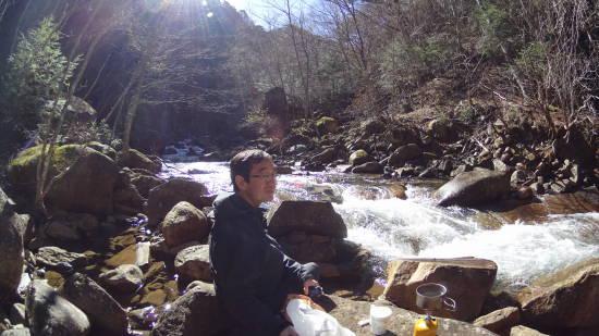 1107西沢渓谷 (47).JPG