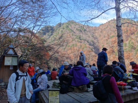 1107西沢渓谷 (60).JPG