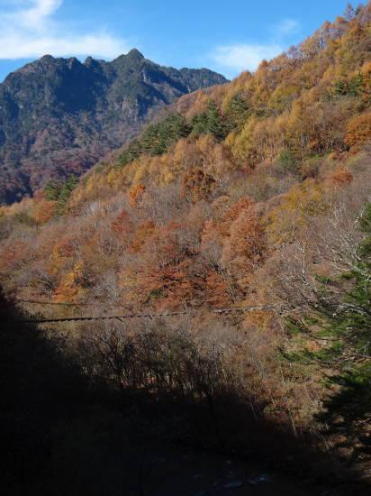 1107西沢渓谷 (65).JPG