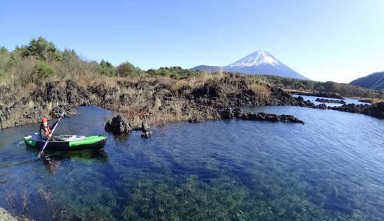 1121本栖湖 (10).JPG
